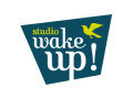 Détails : Agence de communication et web agency en Avignon - Studio wake up!