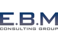 Détails : EBM CONSULTING GROUP