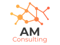 Détails : AM Consulting