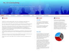 NJDConsulting