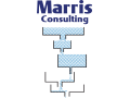 Détails : Marris Consulting