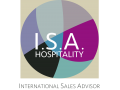 Détails : ISA Hospitality