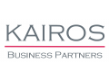 Détails : Kairos Business  Partners